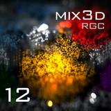 mix3d - #12