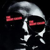 TICDI Nr. 19: The Night Caller