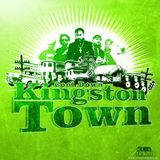 Dubs Till Dawn - Cool Down Kingston Town