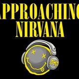 Optimus Grime - Nirvana