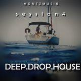 Deep Drop House Session 4