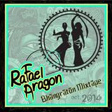 Rafael Aragon - Bhangraton Mixtape 2014