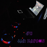 JDH Club Mix # 10 - Jack Hampson
