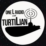 One L Radio with Turtilian - Thanksgiving Edition - 10/14/14