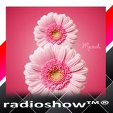 RadioShow - 446 - Show - Women's Day | Story