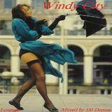 Windy City - Living Lounge Mix