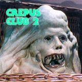 CREPUS CLUB 2