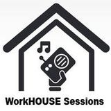 The WorkHOUSE Sessions VOL.9 / The Paul Stoker Episode