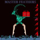 Master Feathers - Indie Pop Mix Vol 37