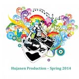 Hujanen Production - Spring 2014