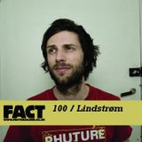 FACT Mix 100: Lindstrom