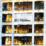 multi-minimal