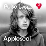 Pulse Loves... Applescal