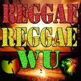 Reggae remix, mix by dj andrelino