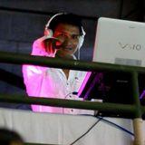 MIX REGUETON 2014 - DJ IRANS