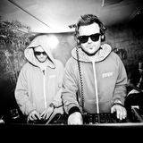 Noir - Recommends 062 Live at Lenox Club (Luxembourg) - 27-Apr-2018