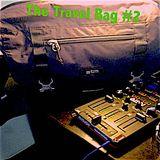 The Travel Bag #2 Fizz Lounge Bar Koh Tao Thailand