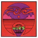 Visitez Mars en Avril