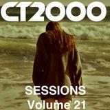 Sessions Volume 21
