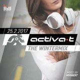 Activa-t WINTERMIX 2017