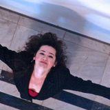 """Μαρία Λατσίνου  """"Μια Ανάσα Δρόμος"""" (sonicMusicWorks mix)"""