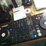 Patrick Hengst - 3rd Mixtape