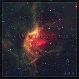[129] WallPlugTuna on NSB Radio
