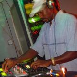 Larry Heard aka Mr. Fingers - Mr. Fingers Music Mix - February 2012
