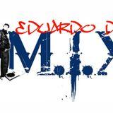 EDUARDO DJ  < LALO OLVERA>  SET MIX 5232015 R&B HIP HOP AND POP MIX