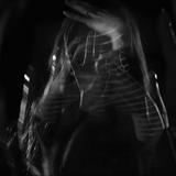 dark inside ep.2