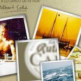 Albert Solá i Trill (Segunda Parte)