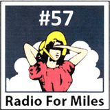 Music For Miles #57