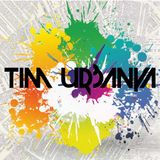 Tim Urbanya - December 2012 1/1