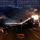 Eternal Connection   Uplifting Trance / Chillstep / Downtempo Mixtape   5th September 2014