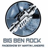 Radioshow_BigBenRock_#5-2001