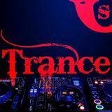 DJ Howie's Beta Receptor Trance-a-Thon HitZ Frolic FridayZ Set Bubbles Bar 11.02.17