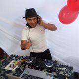 MNIMIX ELECTRO 2017 - DJ IRANS