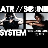 "Atari Teenage Riot Soundsystem - ""The Dark Side"" (DJ Mix)"
