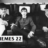Themes 22 - Quadrophenia