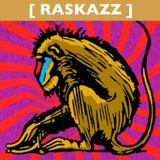 "RASKAZZ ""Bass Monkey"" 05.03.2013"