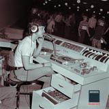 Remont Garażu 04 - Kuba Wytrykowski