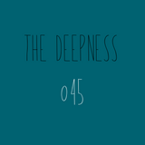 The Deepness 045