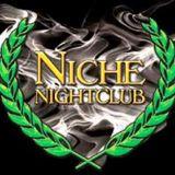Niche Allnighter March 2013 - CD3 - Nev Wright B2B DJ Chef