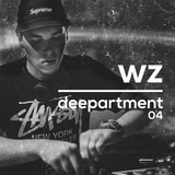 Wz - Deepartment 04