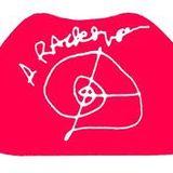 RACHDINGUE 94 - verano - Cara B - rip oriolceb