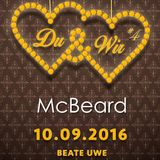 Beard-Tape#017_McBeard@Du&Wir#4-BeateUwe_2016-09-10