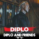 Diplo - Diplo & Friends 2017-06-18