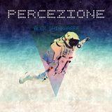 Alex Shinkareff - Percezione