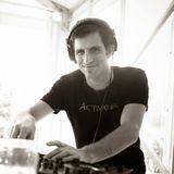 DJ Rowan - Global Bass Mix (Fall 2014)