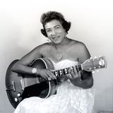 Blues en Concha 3 - Memphis Minnie